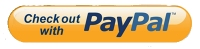 PayPal Secure Shopping Cart